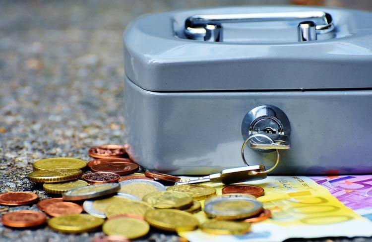 12 Money-saving Home Safety Hacks
