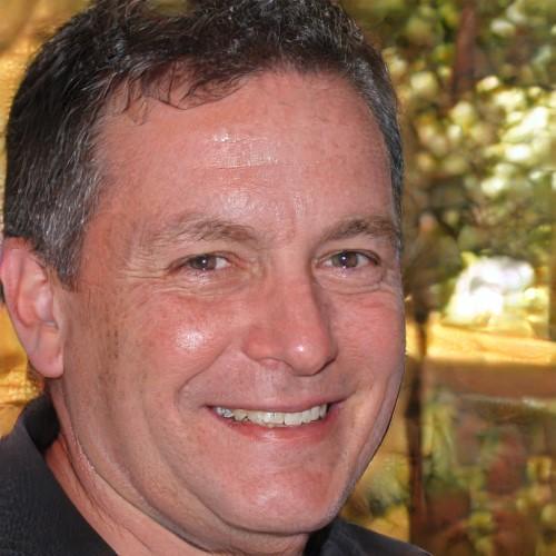 Dennis Chapman