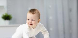 Baby Hacks On Tik Tok That Millennial Parents Love