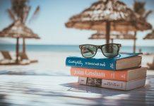 vacation-plan