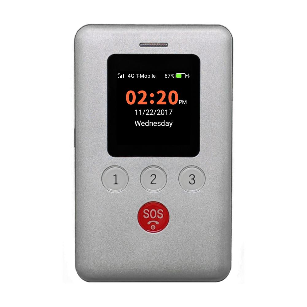 KidsConnect-KC2-Kids-GPS-Tracker-1000x1000