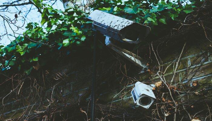 How Wireless Hidden Camera Works